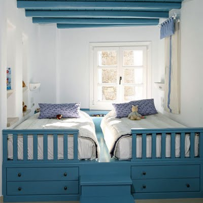 cool febuari with boys shared bedroom ideas