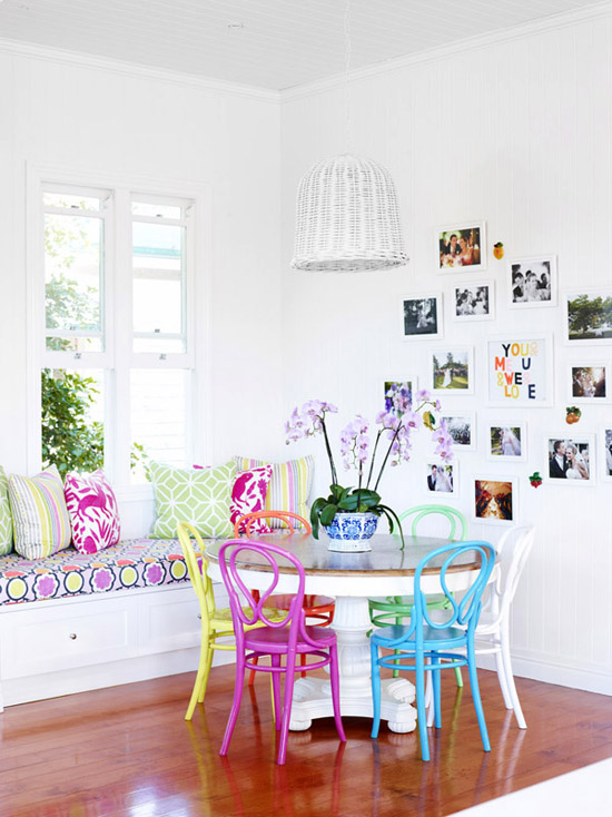 http://support.karangkraf.com/editorial/imp/3%20FEBUARI%202016/1.my-paradissi-how-to-mix-and-match-dining-room-chairs-toby-scott-the-design-files.jpg