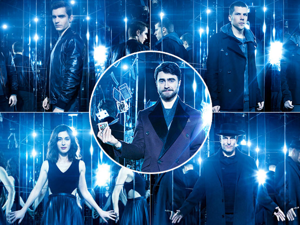 now u see me 2 full movie eng sub
