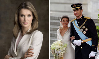 http://support.karangkraf.com/editorial/vk/TAHUN%202016/April/1/2%20letizia.jpg